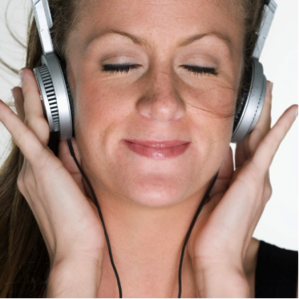 Personalized Hypnosis Audio